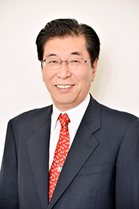 パートナー弁護士:片岡 義広