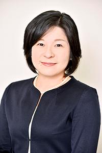 パートナー弁護士:小林 彩子