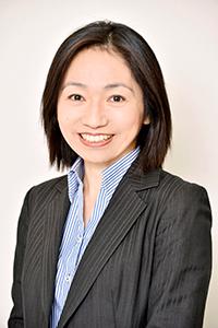 パートナー弁護士:伊藤 亜紀